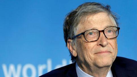 El sorprendente truco de Bill Gates para saber qué empleado trabaja más