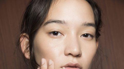 El último gadget beauty de Corea (con el que alucinarás)