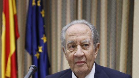 Los Villar Mir piden un rescate de 300 M a la SEPI tras quedarse sin acceso a la banca