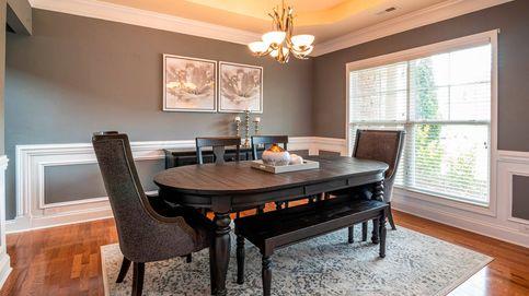 Candelabros para iluminar tu hogar y decorarlo con todo el estilo