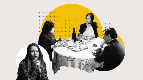 La recomendación de... Pilar Palomero | 'El extraño viaje' de F. F. Gómez, en Filmin