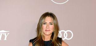 Post de Estos son los dos alimentos que nunca faltan en la despensa de Jennifer Aniston