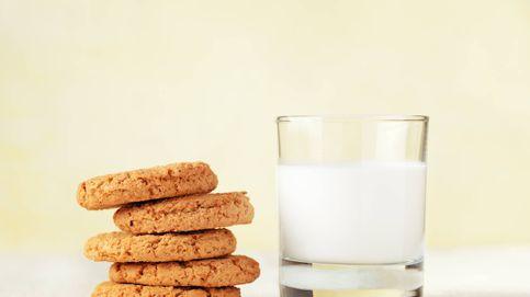 Ni gluten ni lactosa: entre la moda y la alarma