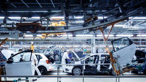 Por qué Pedro Sánchez debe cuidar al sector del automóvil: hay 15 modelos en juego