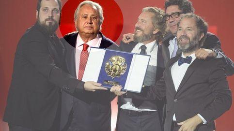 Muere en Madrid a los 76 años José Sámano, productor del teatro de Delibes