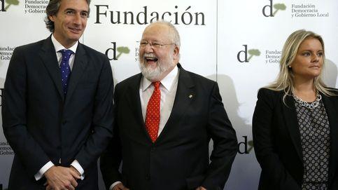 Un juez investiga a un líder de Convèrgencia por desvío de fondos de las ONG