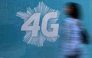 Yoigo vs. Telefónica: Tensión en la CNMC ante la revolución del 4G