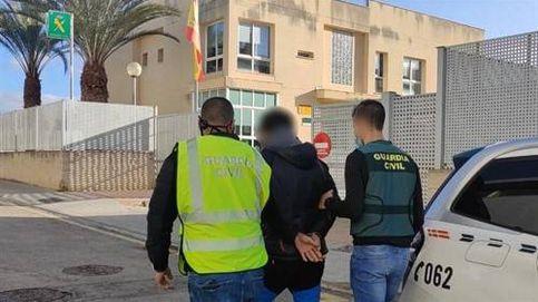 Detienen a un sospechoso de violar a una joven de 19 años en su casa de Lloseta