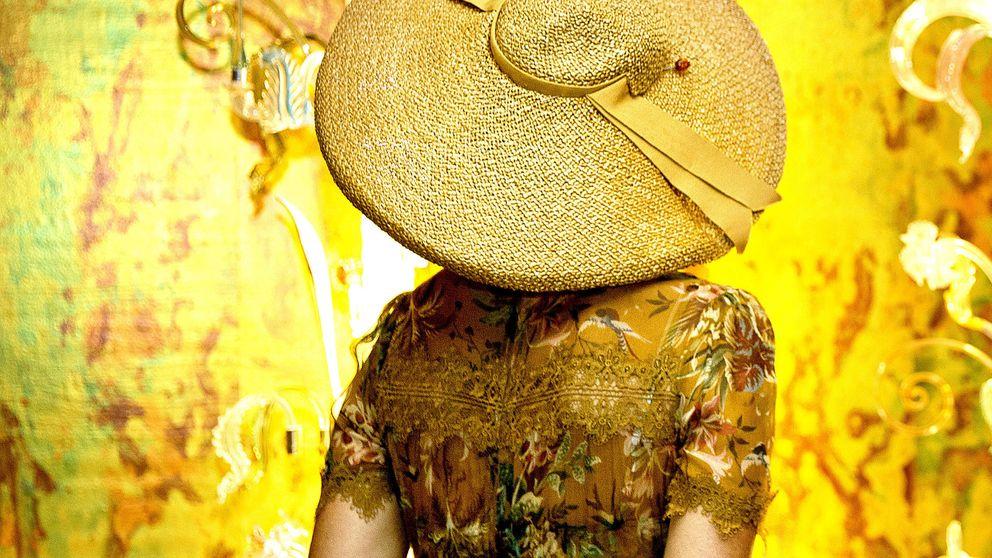 Elegimos las 10 mejores pamelas de la reina Máxima de Holanda