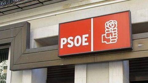 Los argumentos de los dos bandos del PSOE: por la abstención y por el 'no' a Rajoy