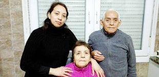 Post de España exige ingresos de 4.300 € al mes para conceder la residencia a estos dos ancianos