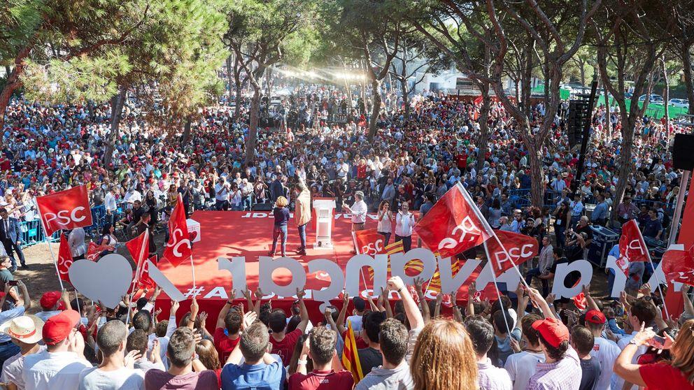 Sánchez ignora a Más País y minimiza los reproches a Iglesias