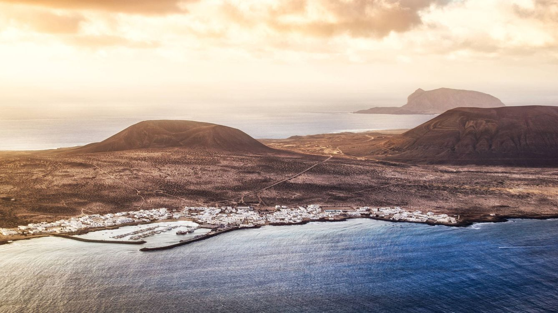 El tamaño no importa: 10 islas españolas pequeñas, pero sorprendentes