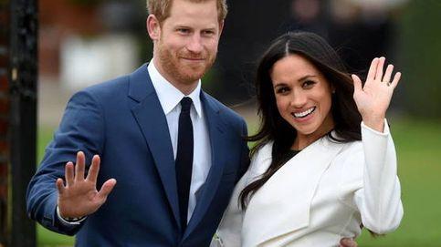 Se dispara la guerra por la emisión en Reino Unido de la entrevista de Meghan y Harry
