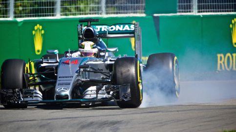 ¿En qué quedamos? El barullo para enderezar el rumbo de la Fórmula 1