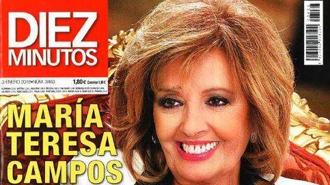 Del huracán Lapiedra y Gustavo a Preysler hablando de los mellizos de Enrique Iglesias