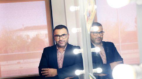 Jorge Javier confiesa su miedo a hacerse las pruebas del VIH