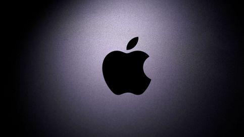 Apple pospone hasta enero de 2022 la vuelta a la oficina, tres meses más tarde de lo previsto