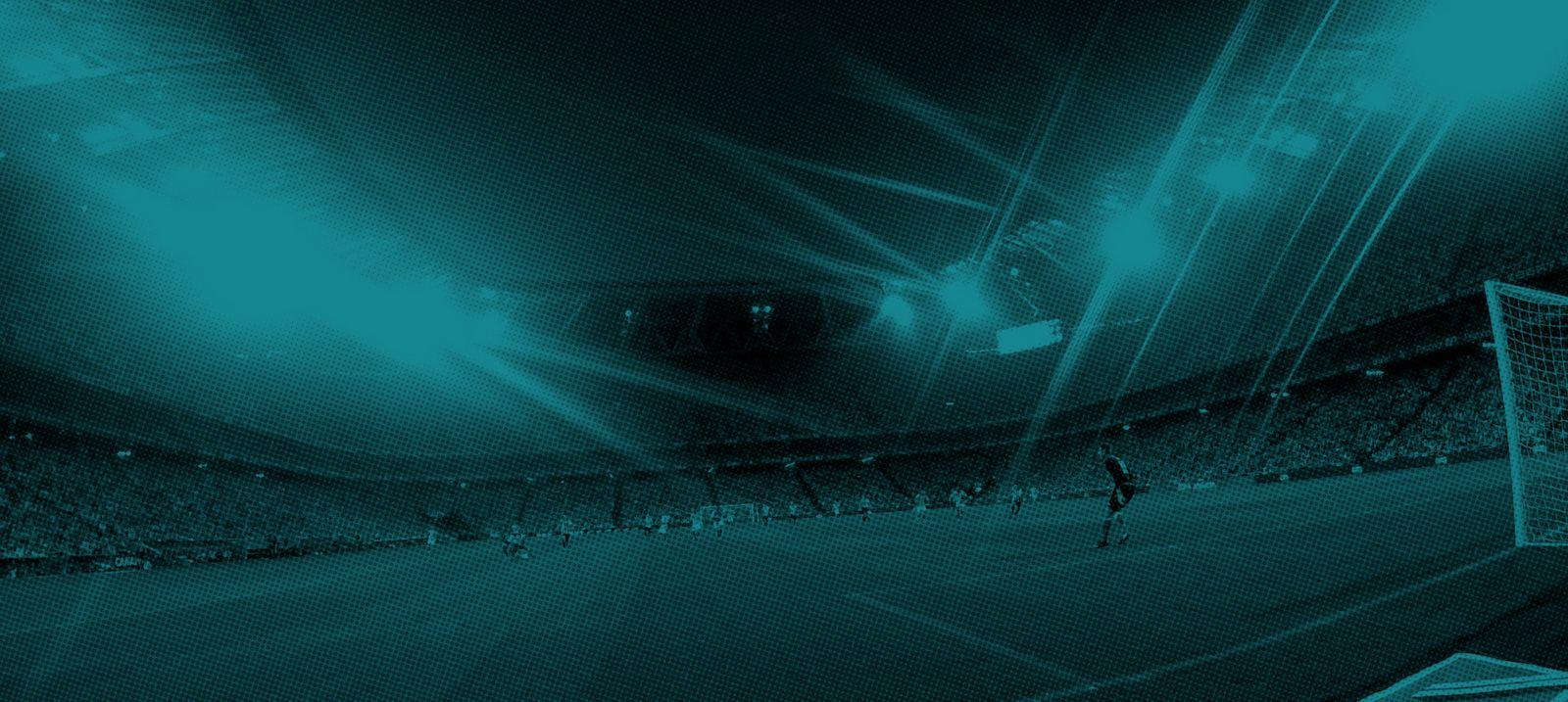 Directo laliga santander en directo villarreal fc for Fondos de futbol