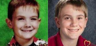 Post de La misteriosa aparición de un niño secuestrado hace ocho años en EEUU