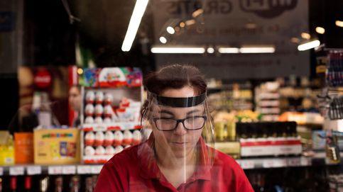 La inflación llega al súper: los precios de la alimentación escalan durante el covid