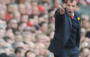 Brendan Rodgers, el amante de la Liga que ha dinamitado la Premier