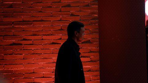 Sánchez defiende su campaña frente al 'palo' de Motos... y reivindica a su 'dircom'