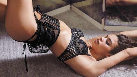 Victoria's Secret prepara su otoño más caliente