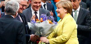 Post de ¿Impulsan las Grandes Coaliciones a la extrema derecha alemana?