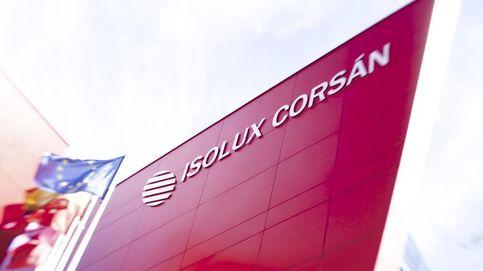Santander rechaza rescatar a Isolux y la acerca al concurso de acreedores