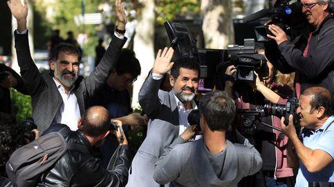 Una carta de Jordi Sànchez al 'president', la nueva arma que prepara Puigdemont