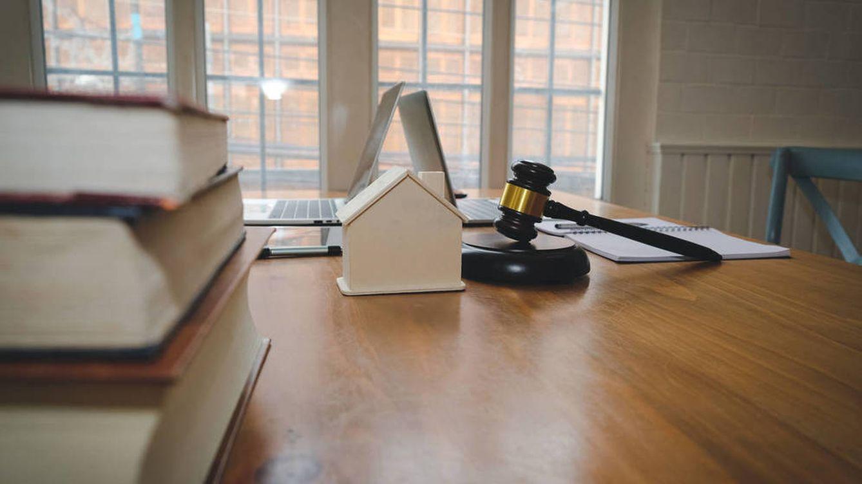 El Gobierno prorroga la prohibición de desahuciar y la subida abusiva del alquiler