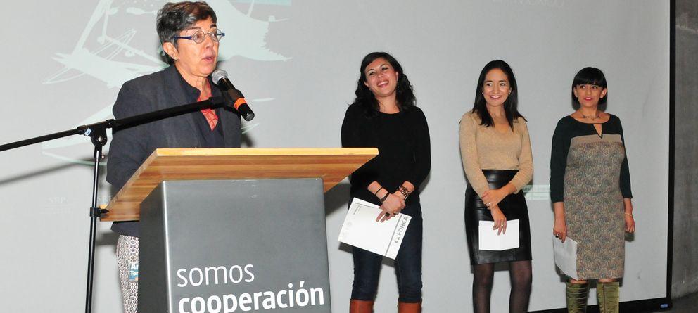 Borja-Villel elige a Ana Tomé para dirigir la Fundación del Museo Reina Sofía