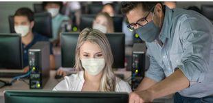 Post de Por qué la FP será clave para recuperar el empleo tras la pandemia