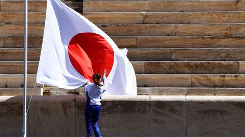 Las exportaciones de Japón sufren su mayor caída desde 2009 y van 18 meses a la baja