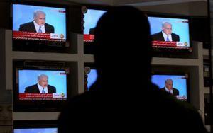 Netanyahu se muestra dispuesto a retomar las negociaciones con los palestinos