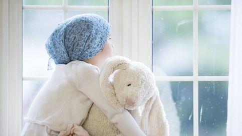 Los retos del cáncer infantil en tiempos de pandemia