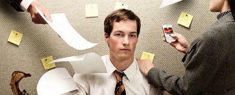 Foto: ¿Quieres saber cómo atraer a los inversores? Este martes tienes una cita en Madrid