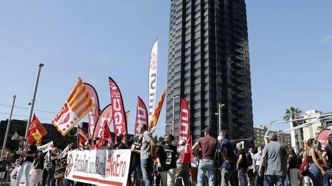 Los bancos en España fulminan un 27% de su red comercial desde que comenzó la pandemia