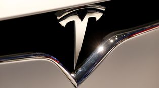 Invierto en Tesla y creo que no estoy loco