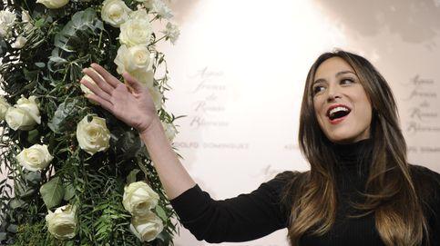 Tamara Falcó SA, así quiere hacerse rica la hija de Isabel Preysler