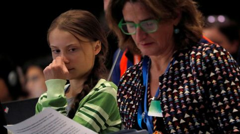 Programa de la cumbre del clima: actividades de la COP25 para el 11 diciembre