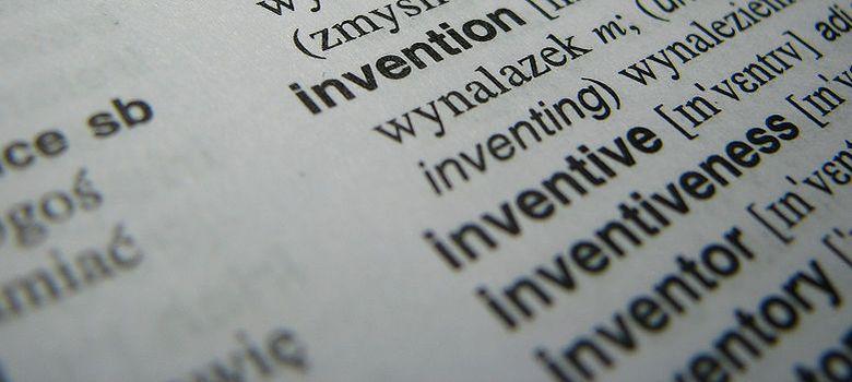 Foto: El sistema de patentes implica costes que los pequeños inventores no pueden asumir