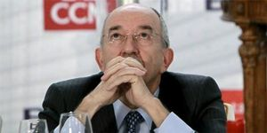 Rebelión en el Banco de España: los inspectores se oponen a los fichajes 'a dedo'