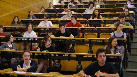 Cuando ninguna universidad española está entre las 200 mejores