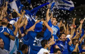 Las bandas criminales de América Latina se pasan al fútbol profesional