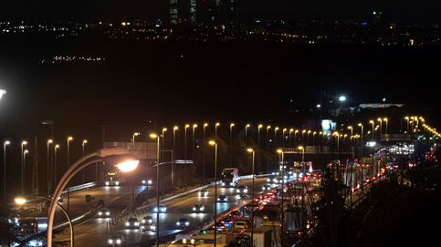 La brecha de venta de coches entre Madrid y Cataluña aumenta al máximo en diez años