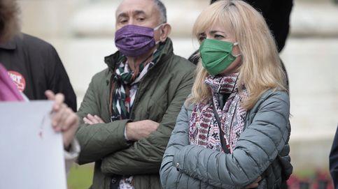 UGT Andalucía renace tras seis negros años y de la mano de un gobierno del PP