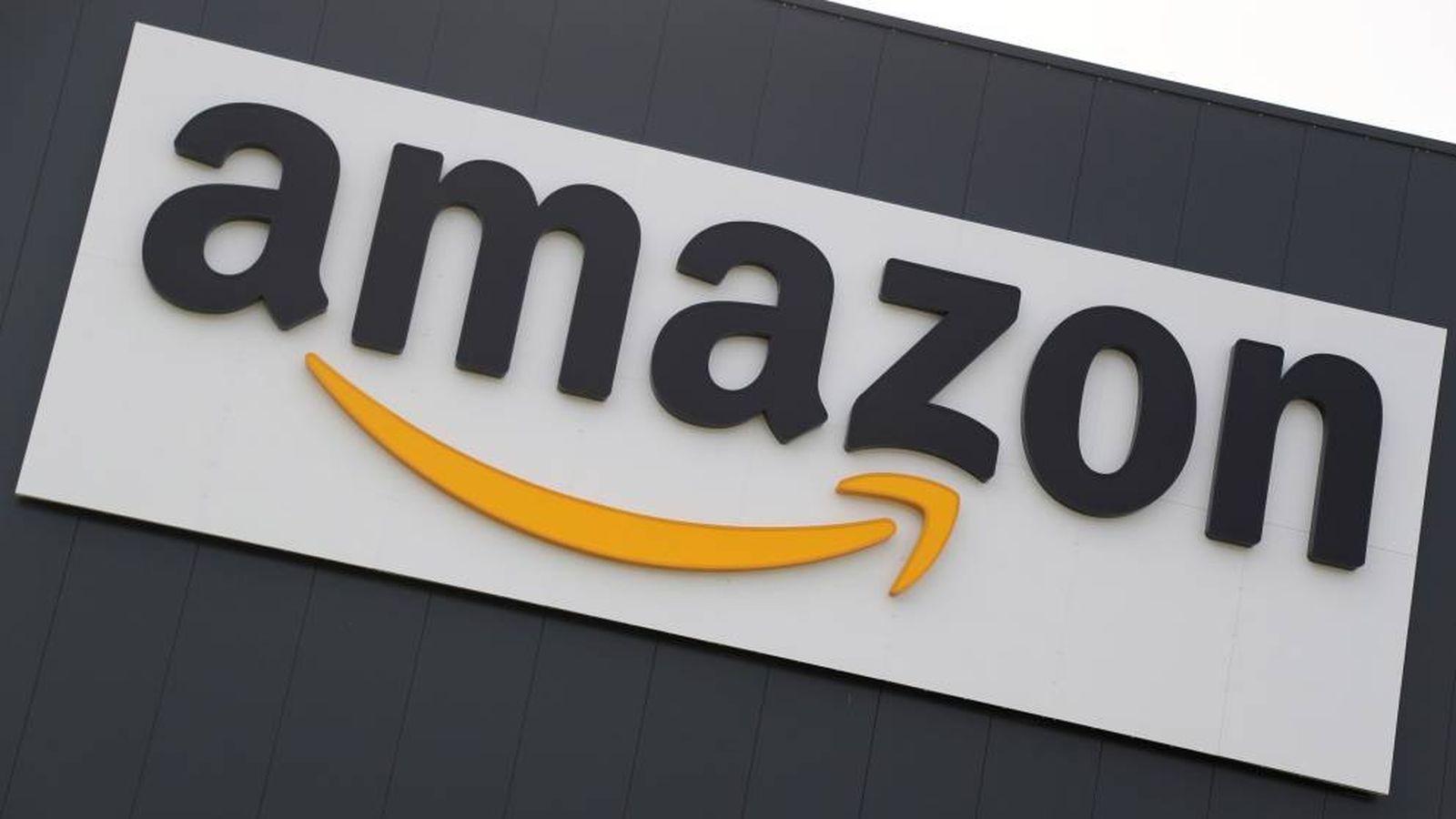 3fed32f15d74 Amazon lleva su Black Friday a una tienda física en Madrid