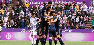 Post de Amaño de partidos: los mecanismos que hacen saltar una alarma en el fútbol